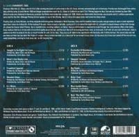 ELVIS PRESLEY G.I. Blues Vinyl Record LP My Generation Music 2018